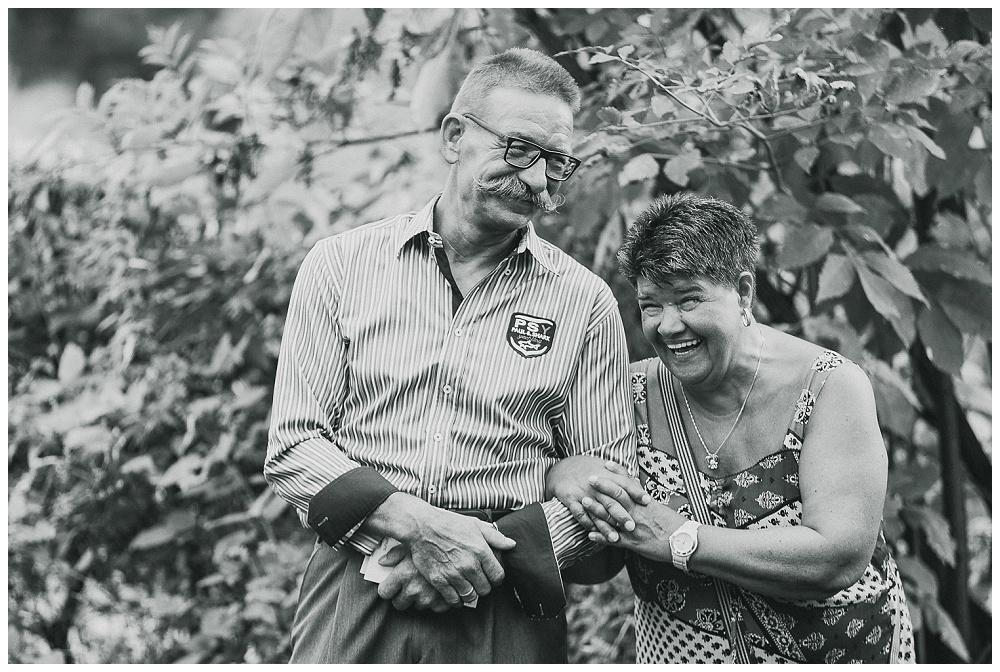 HZ von Sylvia & Daniel (38).jpg