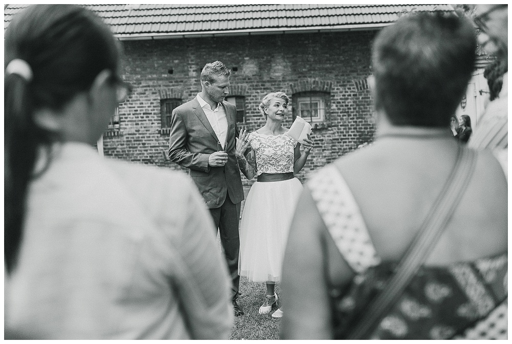 HZ von Sylvia & Daniel (44).jpg