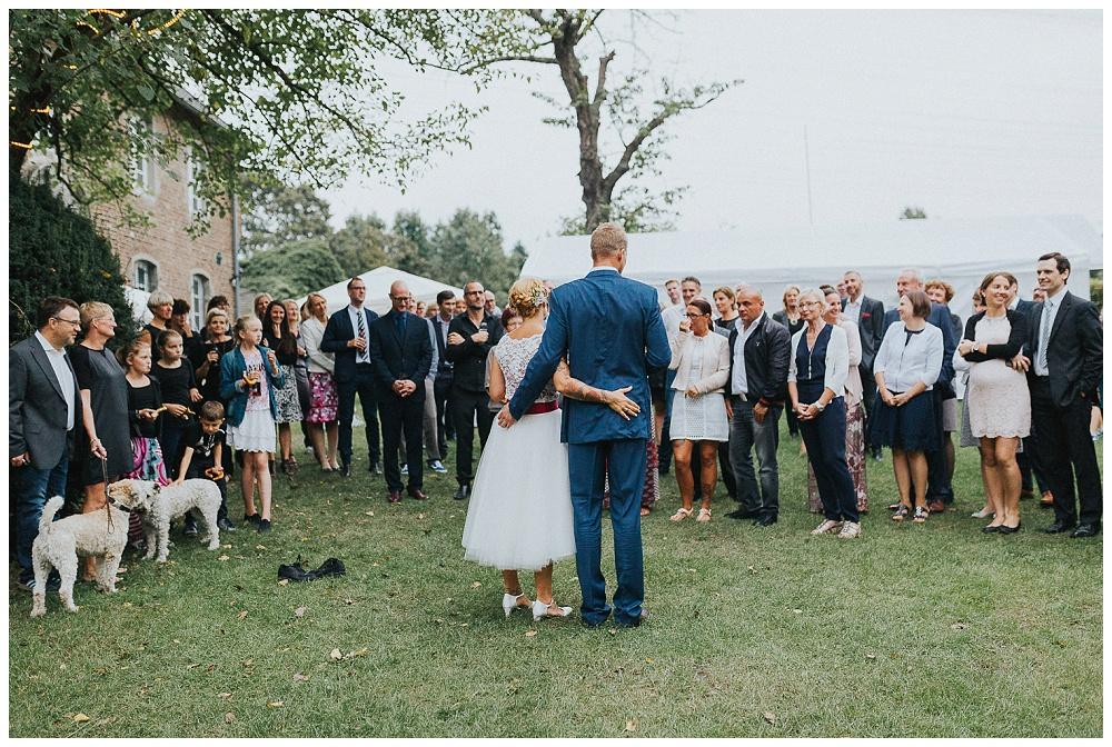 HZ von Sylvia & Daniel (45).jpg