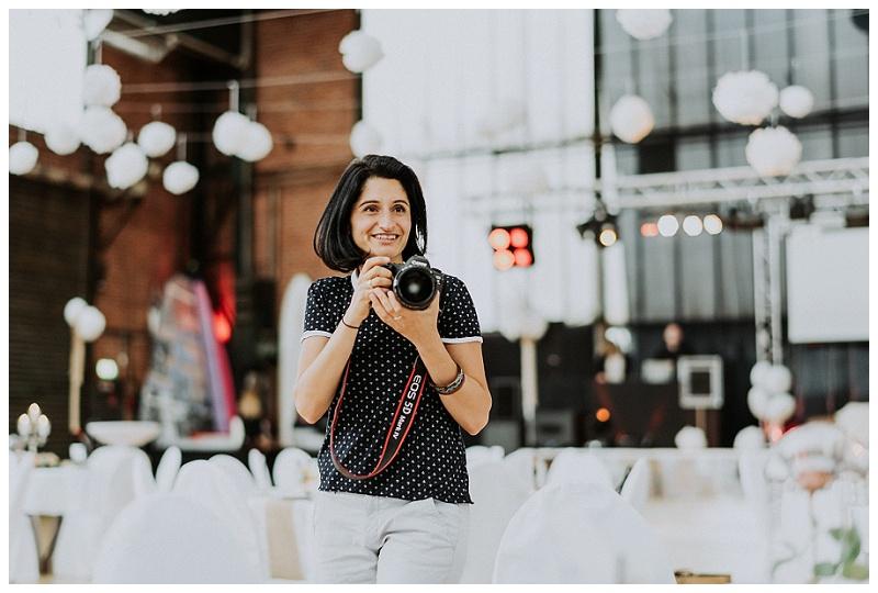 Portrait Gülten_0164