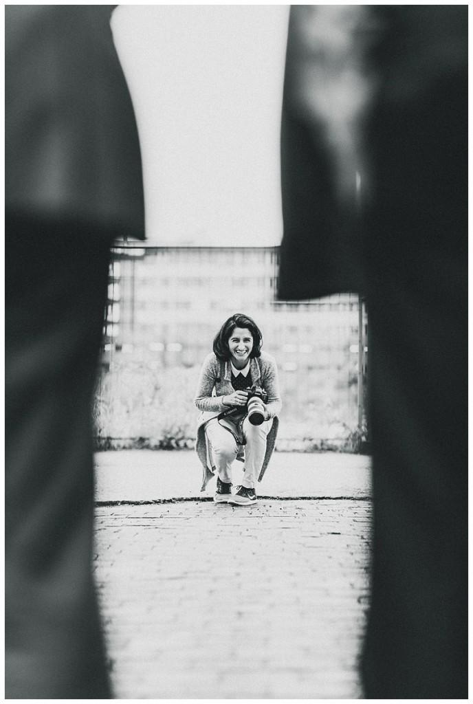 Portrait Gülten_0178