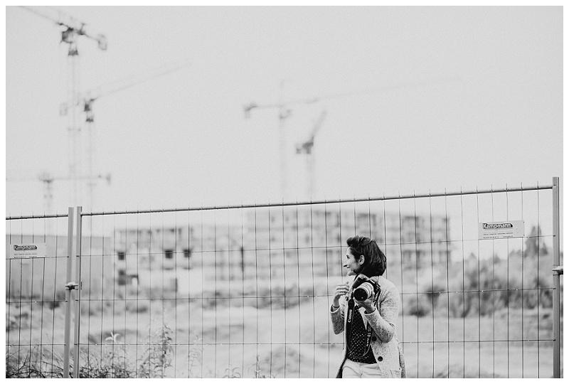 Portrait Gülten_0180