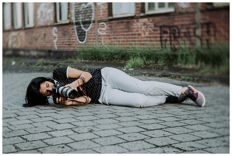 Portrait Gülten_0188