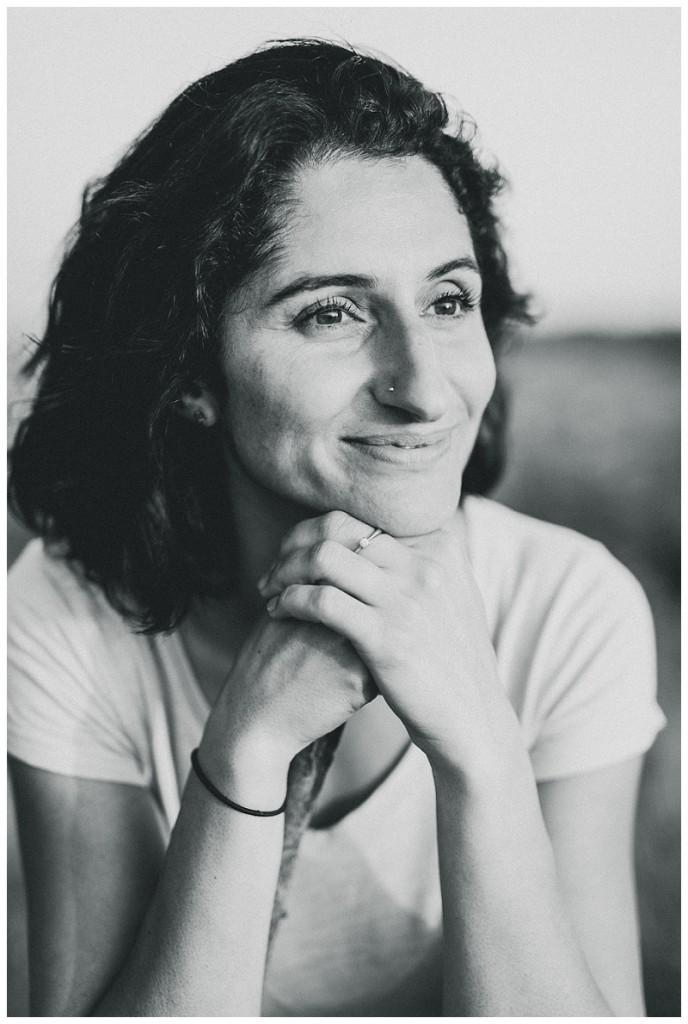 Portrait Gülten_0198