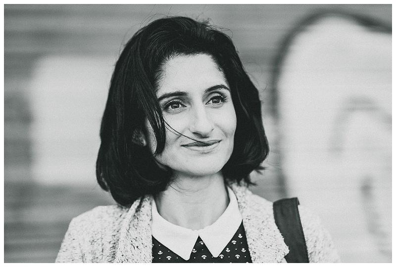 Portrait Gülten_0208